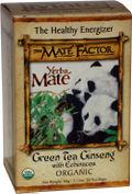 Mate_factor_green_tea_ginseng_yerba_mate_tea_bags