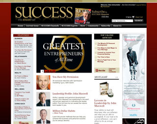 Success_magazine
