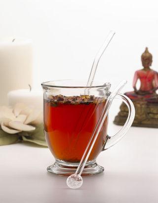 Tea_wand