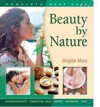 BeautybyNature