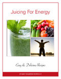 Juicing Manual New