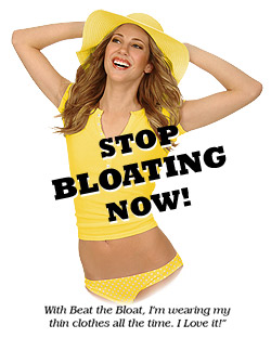 Stop-bloating-now