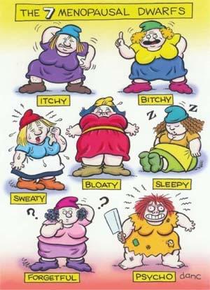 7-dwarfs-