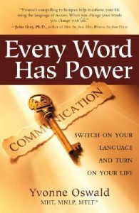 Every-Word-Has-Power