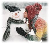 Winter_skin_care