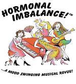 _wsb_296x327_hormonal_imbalance_car