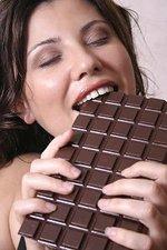 Chocolate061204