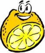 Lemonade_diet