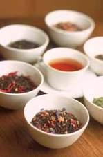 Herbalteateapage