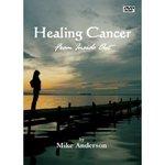 Healing_cancer