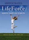 Life_force_3