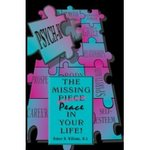 Missing_piece_in_your_life