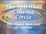 Spiritual_cinermawebcat