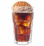 Brainsugar0308225_0